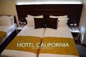 Hôtel California