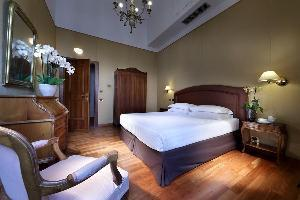 Hotel Exe Della Torre Argentina