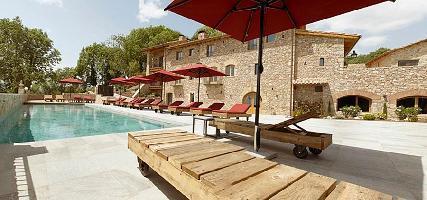Hotel DOMUS SELECTA PUIG FRANCO