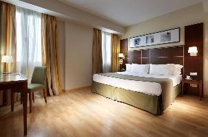 Hotel Exe Tartessos