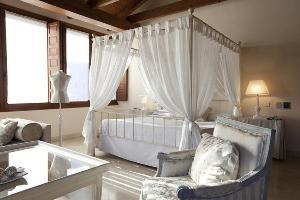 Hotel Domus Selecta Palacio Ayala Berganza