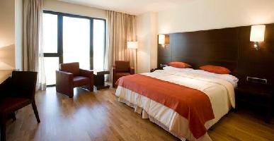 Hotel Talayuela Golf