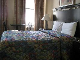 Hotel New York Inn