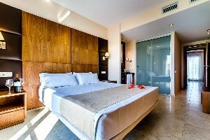 Apartments El Plantio Golf Resort