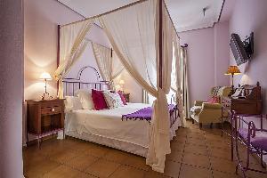 Hotel Domus Selecta La Casa Del Maestro Boutique