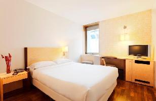 Hotel Hf Fenix Urban