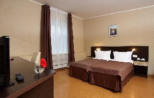 Hotel Nevsky Breeze