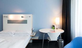 Hotel Kudamm 101