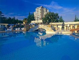 Hotel Valamar Diamant