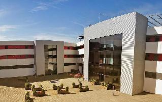 Apartamentos Vega De Triana
