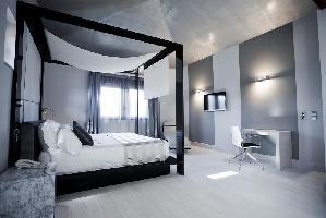 Hotel Domus Selecta Hacienda Señorio De Nevada