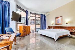 Hotel Atlanta Canarias
