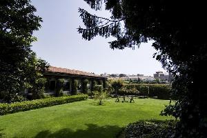 Hôtel Domus Selecta Virxe Da Cerca