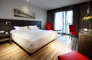 Hotel Eurostars Arenas De Pinto