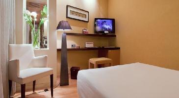 Hotel Domus Selecta Fruela