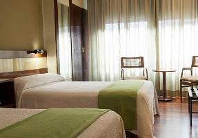 Hotel Madrid Bierzo