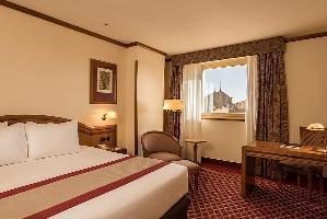 Hotel Eurostars Las Claras