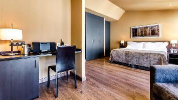 Hotel Domus Selecta Nord 1901 Superior