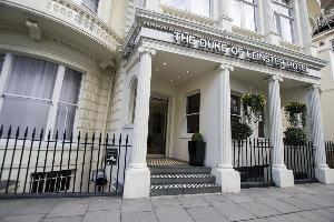 Hotel The Duke Of Leinster