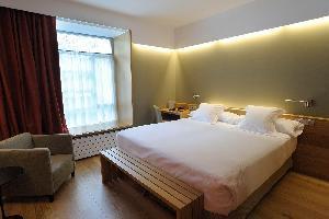 Hotel Balneario De Panticosa Resort