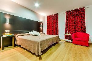 Hotel Git Alcover