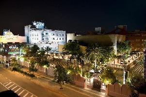 Hotel Casa Quiquet