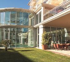 Guesthouse Thalassa Sport