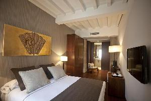 Hotel Carris Casa De La Troya