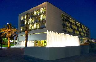 Hotel COLON THALASSO TERMAL