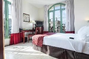 Hotel Exe Laietana Palace