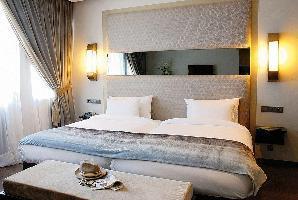 Imperial Hotel Casablanca
