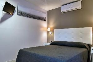 Guesthouse  Sant Pau