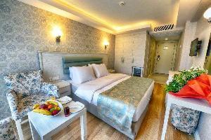Ottoman Aydinlar Hotel
