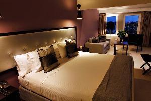 Hotel Allure Bonbon By Karisma