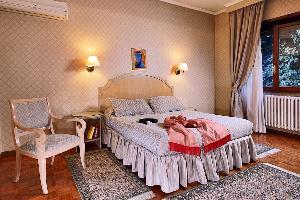 Aparthotel Aurelia Residence San Pietro