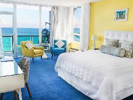 Resort Deauville Beach