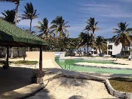 Hotel Portal Del Caribe