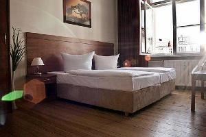 Hotel Astrid Am Kurfürstendamm